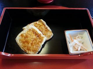 s 20170719 131026 - 増上寺の御朱印帳の種類とサイズは?近くでランチできるおすすめのお店はココ!