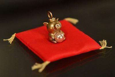s 20180619 washington 950x632 - 「花のち晴れ」に登場する豚のワシントンは販売してる?火星の石は?