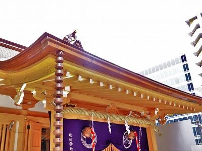 s 229bd8b35ef38cad7a42d689b75f7df6 s - 福徳神社で宝くじ祈願してみました!人気の宝くじ入れも購入すべき?