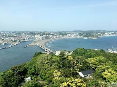s 94329f501656bf0a390c24e36475fb10 s - 江島神社は日本三大弁財天の1つ!御朱印の紹介と周辺のおすすめグルメスポット
