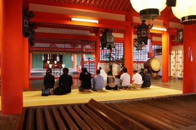 s 987da63bdc7fb90dfc868dc6f13c8d4e s - 神社で願い事はしないのが常識!?神社での御祈祷の効果ってあるの?