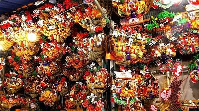 s maxresdefault 1 - 花園神社の御朱印帳と酉の市でいただける御朱印をご紹介します!