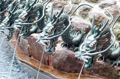 s 10471727cbd7da9d036e9c768619e30c s - 箱根神社と九頭龍神社の御朱印集めツアー!2つの神社は徒歩で周れるの?
