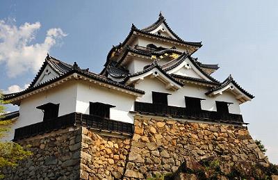 s 2018 07 31 13h02 59 - 滋賀縣護國神社で御朱印をいただきました!彦根城にも立ち寄ってみよう!