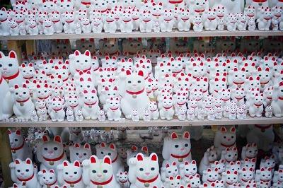 s 3fd8e439a890c69a2e28b7e03e507b6d s - 豪徳寺は招き猫でいっぱい!購入するならどのサイズがおすすめ?