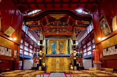 s 56cb80bd51e5e3ea1e6c4a019e7d4c81 - 北口本宮冨士浅間神社で金運を上げる!日本最強の金運パワースポット巡り