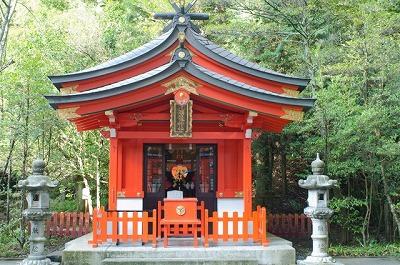 s 60abeed5190629d82ba27438d7b6e007 s - 箱根神社と九頭龍神社の御朱印集めツアー!2つの神社は徒歩で周れるの?