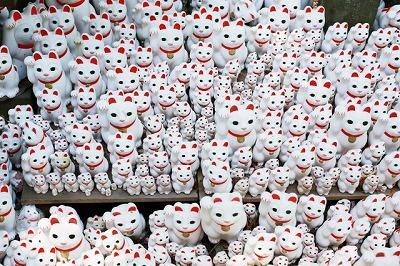 s 89bbcc55a863e4a31951143e78766da2 s - 豪徳寺は招き猫でいっぱい!購入するならどのサイズがおすすめ?