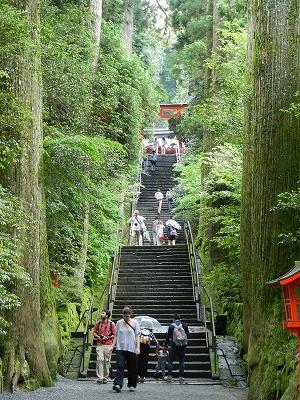 s DSCN5669 - 箱根神社と九頭龍神社の御朱印集めツアー!2つの神社は徒歩で周れるの?