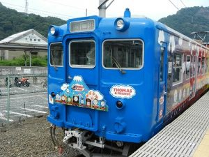 s DSCN6643 300x225 - 北口本宮冨士浅間神社で金運を上げる!日本最強の金運パワースポット巡り