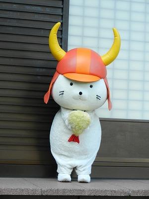 s DSCN6985 - 滋賀縣護國神社で御朱印をいただきました!彦根城にも立ち寄ってみよう!