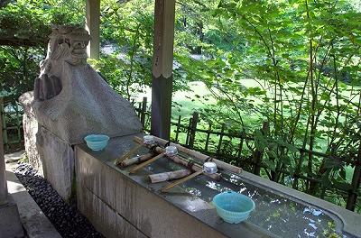 s inokashira benzaiten02 ph11 - 井の頭弁財天は吉祥寺のパワースポット!いただける御朱印とご利益は?