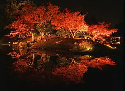 s kinshu 1 - 滋賀縣護國神社で御朱印をいただきました!彦根城にも立ち寄ってみよう!