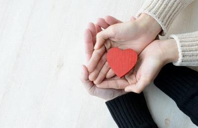 s 2018 08 16 15h39 18 - 護符って恋愛成就にも効き目があるの?その効果と飾り方について