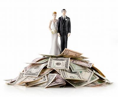 s 2018 08 21 15h07 55 - 貯金が増えるパワースポット!?芝大神宮で結婚式をしたら費用はいくら?
