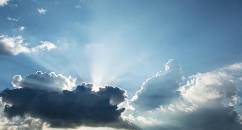s 2018 08 22 13h27 58 - 神棚の「雲」とは?雲形の神棚ってあるの?雲を印刷した場合の正しい貼り方とは?