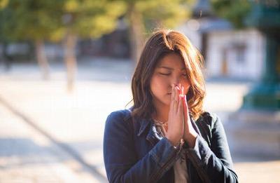 s 2018 08 22 16h30 51 - 神社やお寺で悩み相談ってできるの?恋愛や結婚について聞いてもいいんでしょうか?