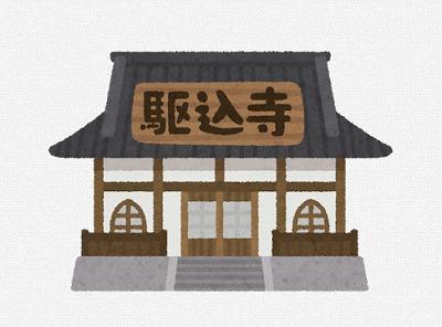 s 2018 08 22 16h42 57 - 神社やお寺で悩み相談ってできるの?恋愛や結婚について聞いてもいいんでしょうか?