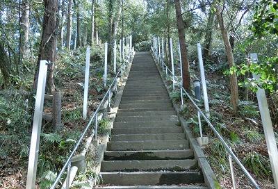 s 2018 08 23 15h56 24 - 穴澤天神社は稲城市にある金運を上げるパワースポット!湧水も持って帰れます!