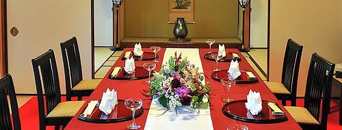 s 2018 08 26 21h07 26 - 阿佐ヶ谷神明宮は結婚式も人気!八難除ができる神社は全国でもここだけ!