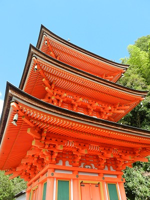 s DSCN7094 - 竹生島の宝厳寺は日本三大弁財天の1つ!宿泊はできるの?島へのアクセスは?