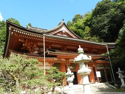s DSCN7095 - 竹生島の宝厳寺は日本三大弁財天の1つ!宿泊はできるの?島へのアクセスは?