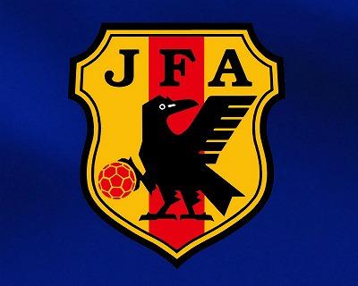 s JFA - 羽生結弦ゆかりの弓弦羽神社のご利益とサッカーボールの謎について