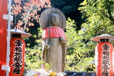 s aa2a67d6168dfedc61269a4dba0aba98 s - 鈴虫寺での願い事の仕方!一度した願い事を変えたい時はどうしたらいいの?