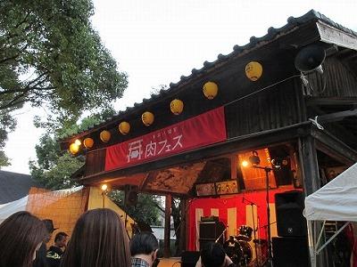 s 0014 5 - 鳥飼八幡宮は神社婚活を開催している福岡でも珍しい神社!