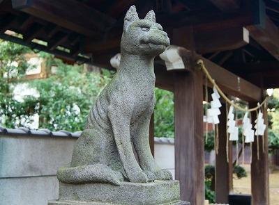 s 2018 09 24 18h49 31 - 三峯神社は東京にも存在する!?世田谷区にある砧三峰神社とは?