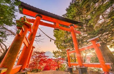 s 2018 10 01 13h52 27 - 神社の婚活パーティーはどんなイベントがあるの?参加するメリットは?