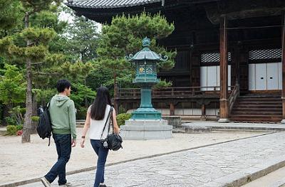 s 2018 10 01 13h59 52 - 神社の婚活パーティーはどんなイベントがあるの?参加するメリットは?