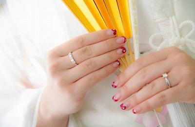 s 2018 10 22 10h05 48 - 東郷神社で挙式のみってできるの?結婚式場で人気の勝運神社とは?