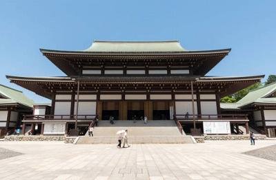 s 2018 10 27 20h01 42 - 成田山新勝寺で占い!当たると評判の占い師さんはどの人?