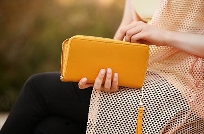 s 2018 11 26 10h37 13 - 黄色い財布で金運って上がるの?寅の日に買うといいって本当?