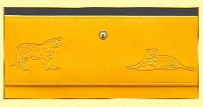 s 2018 11 26 10h46 09 - 黄色い財布で金運って上がるの?寅の日に買うといいって本当?