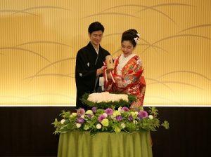 s 2018 12 11 14h51 58 300x224 - 大國魂神社の結婚式場としての評判は?縁結びのご利益はあるの?