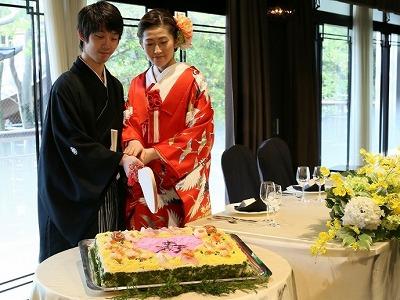 s 2018 12 11 14h56 28 - 大國魂神社の結婚式場としての評判は?縁結びのご利益はあるの?