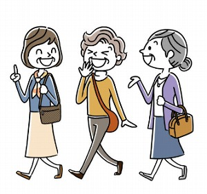 s 2019 01 05 10h15 52 - ぽっくり寺はツアーが出るほど大人気!一番人気は奈良の吉田寺!