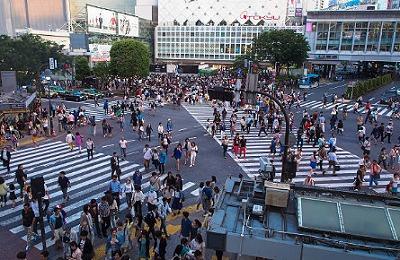 s 2019 01 09 10h07 24 - 運気が上がるパワースポット!東京タワーに行くなら蛇塚もセットで♪