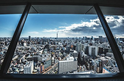 s 2019 01 09 10h08 12 - 運気が上がるパワースポット!東京タワーに行くなら蛇塚もセットで♪