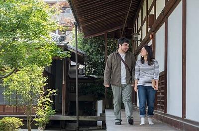 s 2019 01 15 10h09 43 - 寺社コンに参加する時の服装にタブーってあるの?