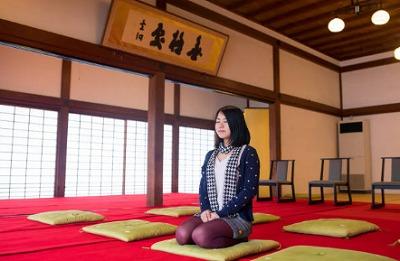 s 2019 01 15 10h17 04 - 寺社コンに参加する時の服装にタブーってあるの?