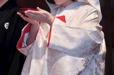 s 2019 01 29 10h48 29 - 目黒雅叙園は金運にも恋愛運にも強いパワースポットだった!