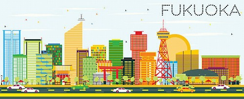s 2019 02 04 10h10 36 - 神社で婚活!福岡のおすすめイベントは愛宕神社のお茶コン!
