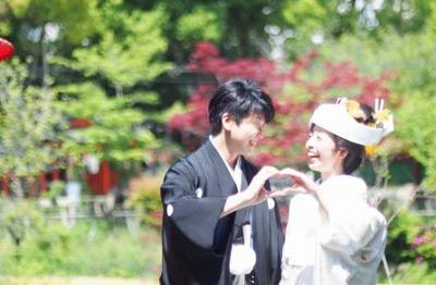 s 2019 02 04 10h17 43 - 神社で婚活!福岡のおすすめイベントは愛宕神社のお茶コン!