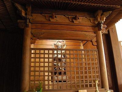 s 2019 02 15 10h32 46 - 大河ドラマ「いだてん」の御朱印がいただける瑞龍寺のご利益とは?
