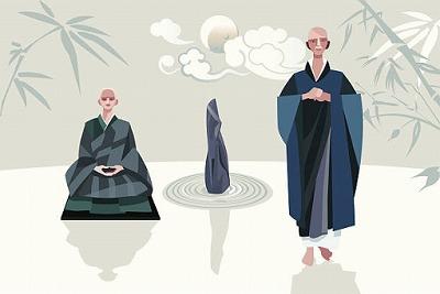 s 2019 02 19 10h35 22 - 女性僧侶も婚活パーティーに参加!真宗教団連合主催の恋婚とは?