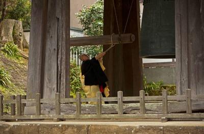 s 2019 02 19 10h36 33 - 女性僧侶も婚活パーティーに参加!真宗教団連合主催の恋婚とは?