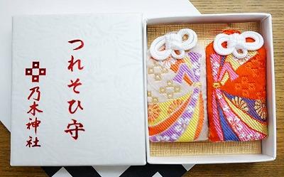 s 2019 03 11 19h20 39 - 恋愛成就のご利益が期待できる乃木神社の結婚式は口コミでも好評!